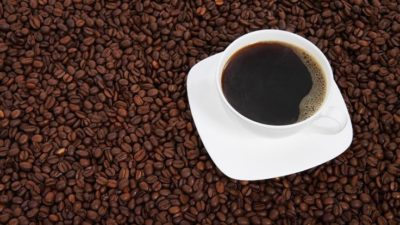 5 Unexpected Health Benefits of Drinking Coffee in the Morning