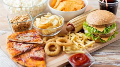 What is Trans fat? Why are Trans Fats Bad for You?
