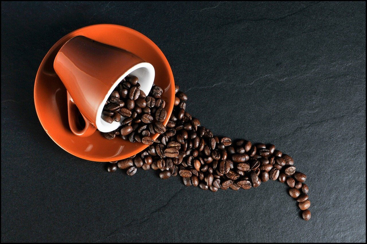Is Coffee Bad For You or Good For You
