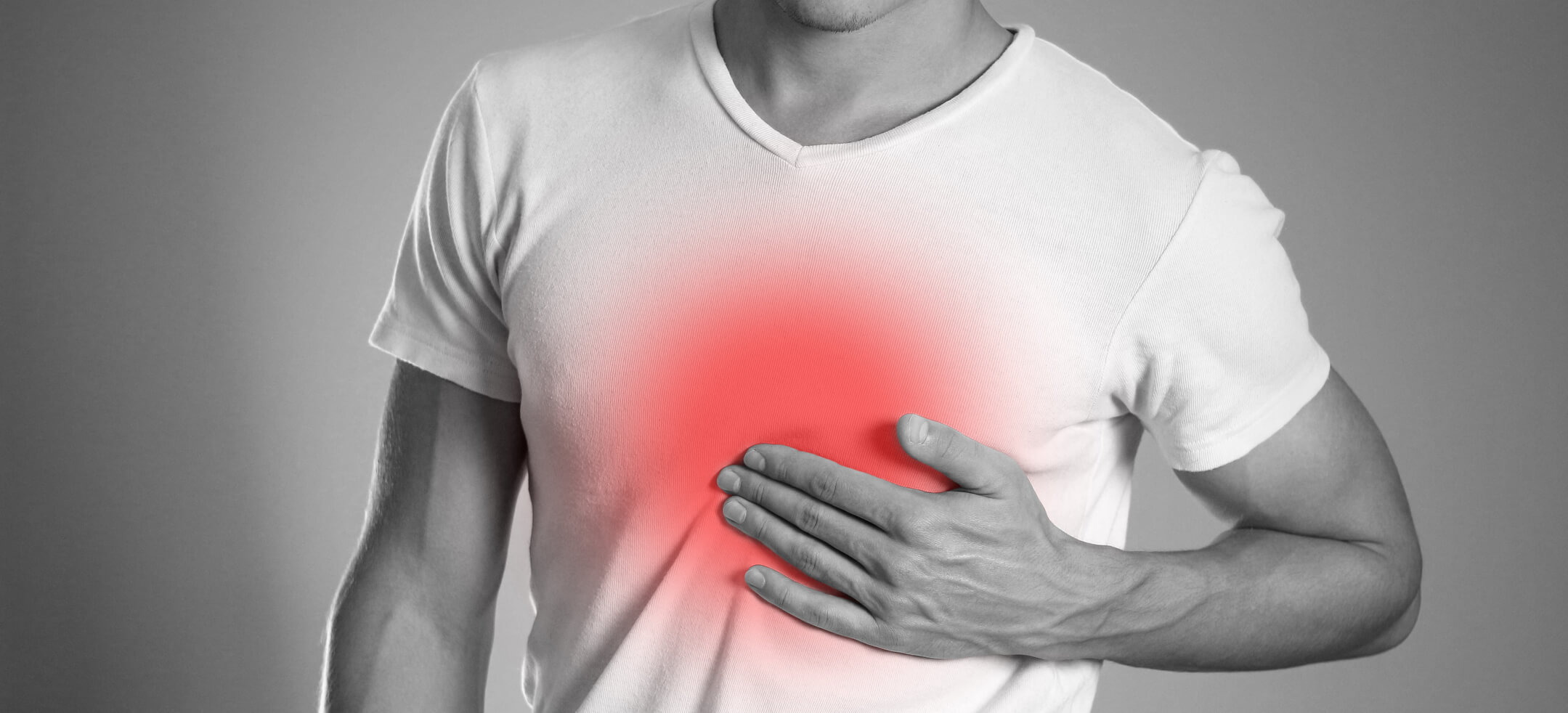 Stomach Acidity Ulcers and Reflux Heartburn Explained