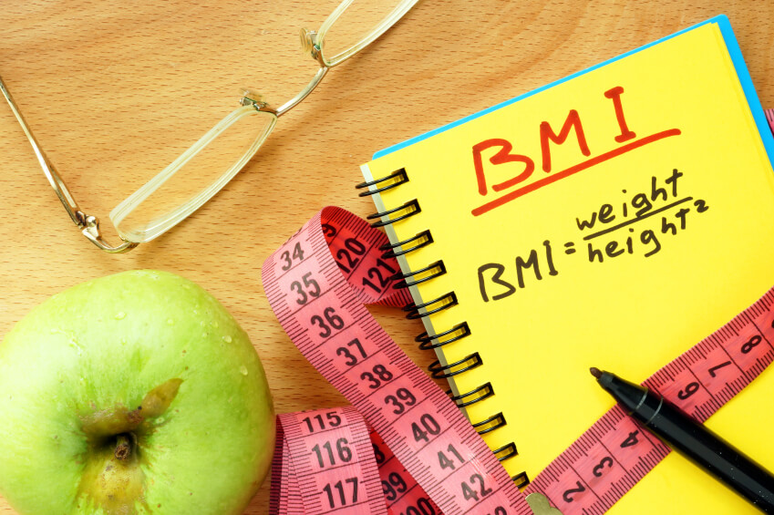 What is BMI Body Mass Index