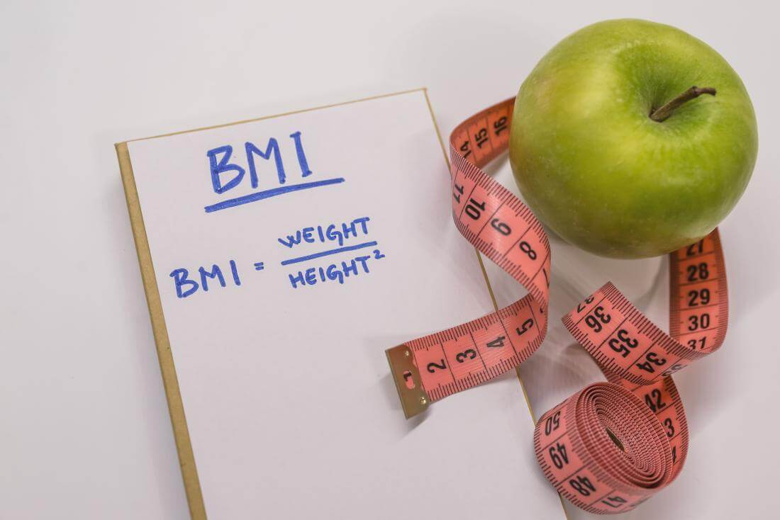 What is the Importance of Knowing Your Body Mass Index BMI